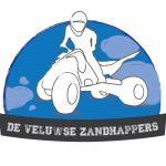 Quadclub De Veluwse Zandhappers